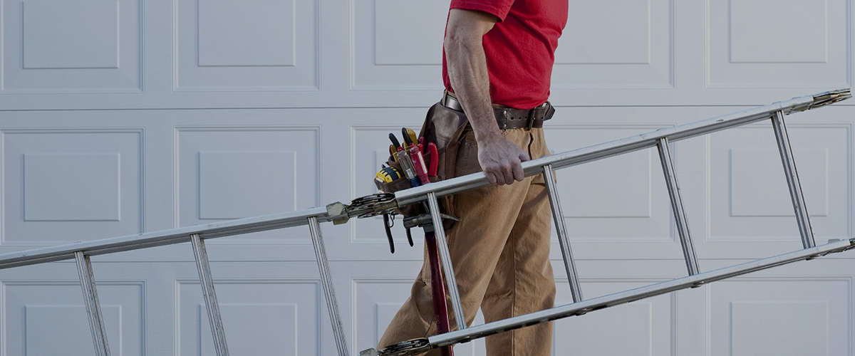 Handyman Fencing