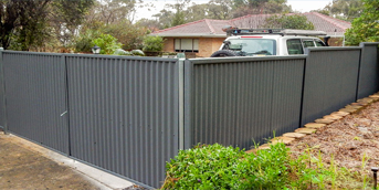 Good-Neighbour-Fencing-Contractor